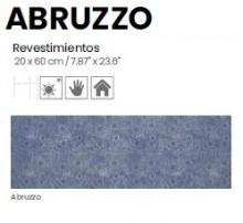 ABRUZZO 20X60